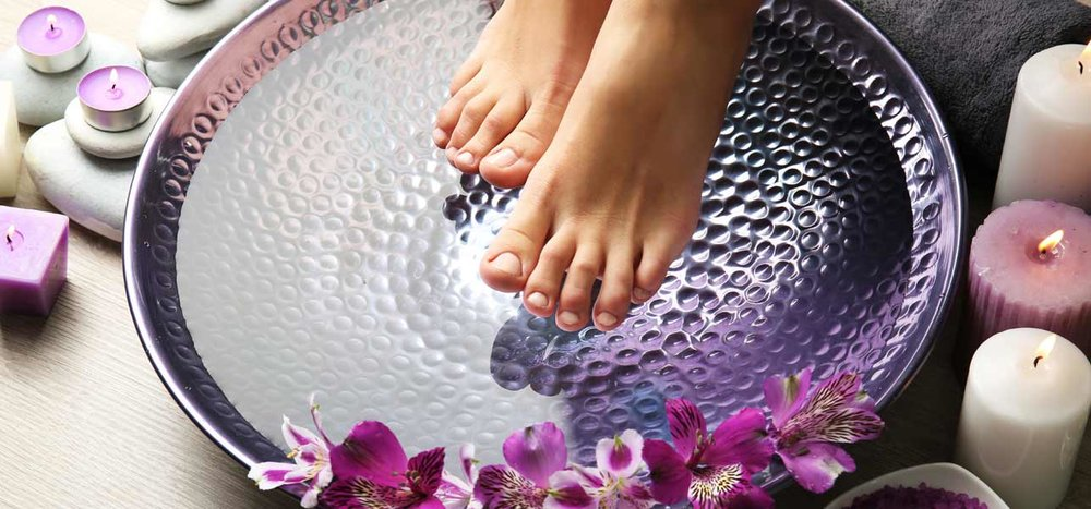 pedicure bowl.jpg