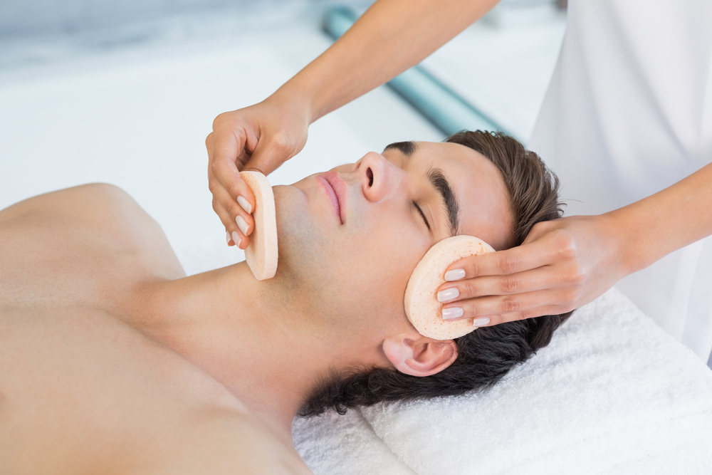 facial-treatment-for-men.jpg