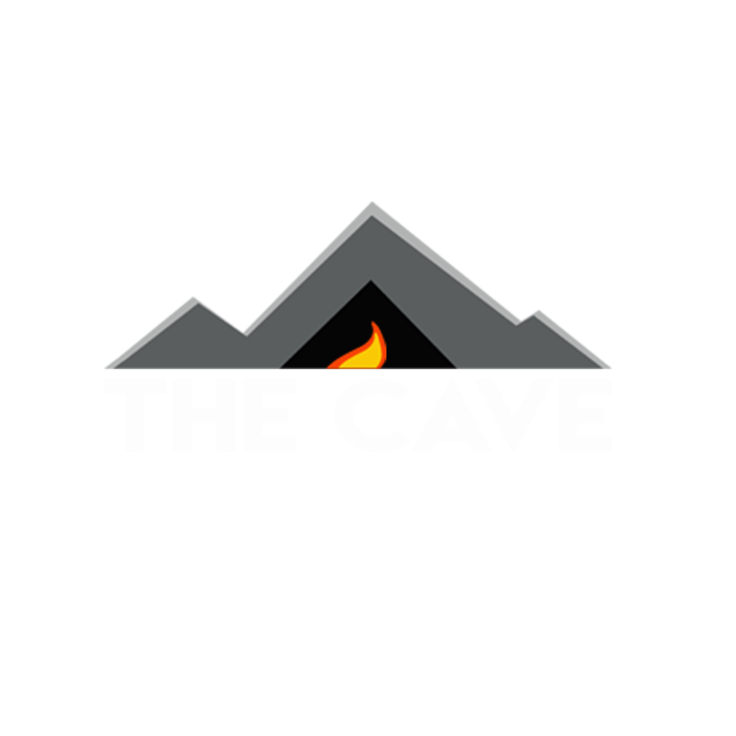 The Cave Foundation