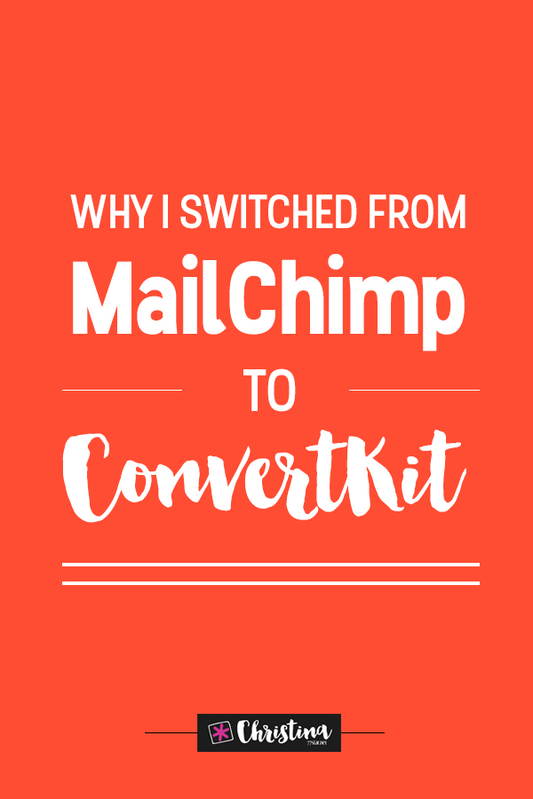 Why I switched from Mailchimp to ConvertKit.jpg