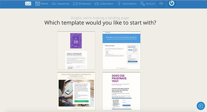 ConvertKit - Landing Pages.jpg