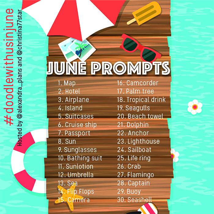 IG Challenge - June Prompts Banner.jpg