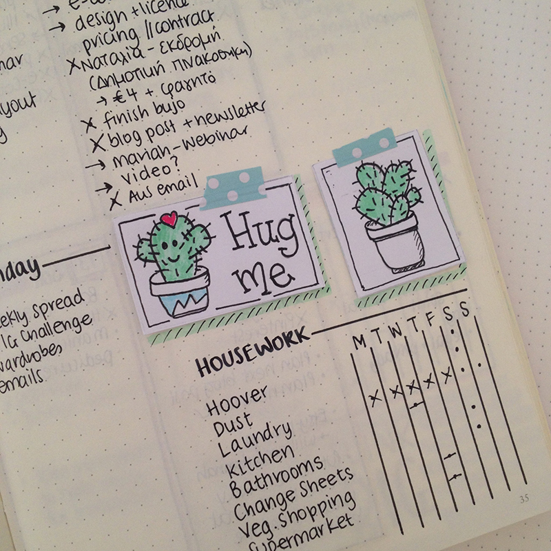 Bullet Journal Mistakes - cover up.jpg