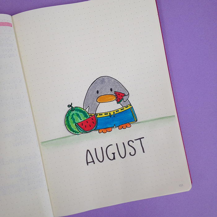 August Bullet Journal Set Up 1.jpg
