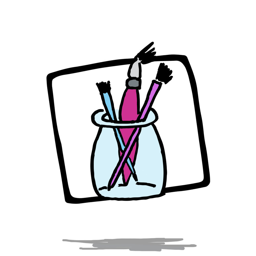 Resources - This is a list of tools, websites and programs I use and recommend for your bullet journal experience and for building and optimising your blog. I only recommend products that I use and love!