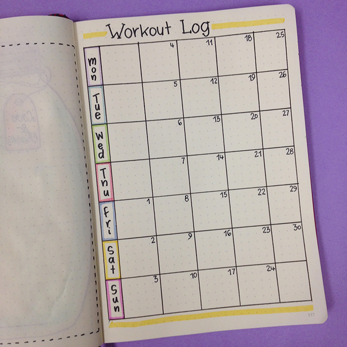 Workout Log.jpg