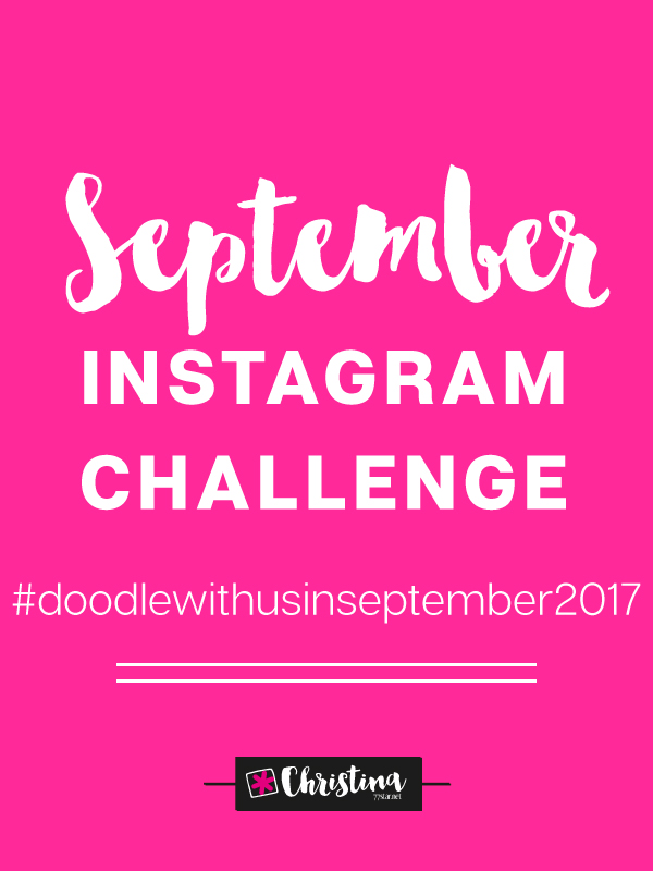 September-2017-IG-Doodle-with-Us-Challenge---Blog-Post.jpg
