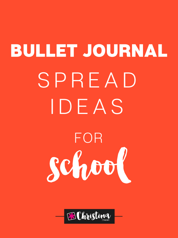 Bullet-Journal-Spread-Ideas-for-School---Blog-Post.jpg