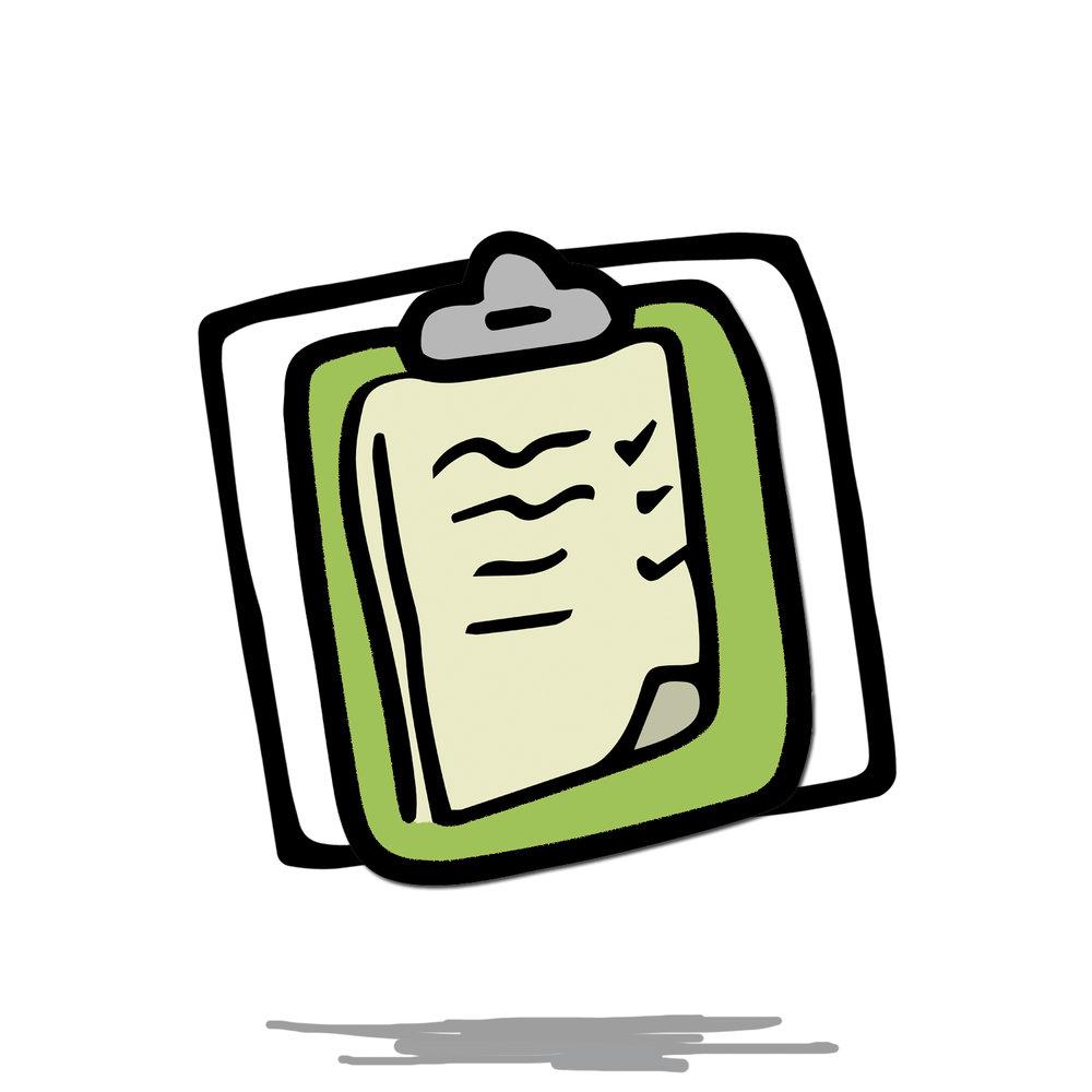 notepad 2.jpg