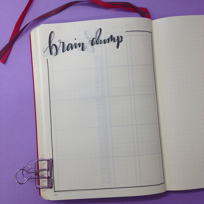 Brain Dump - Bullet Journal.jpg