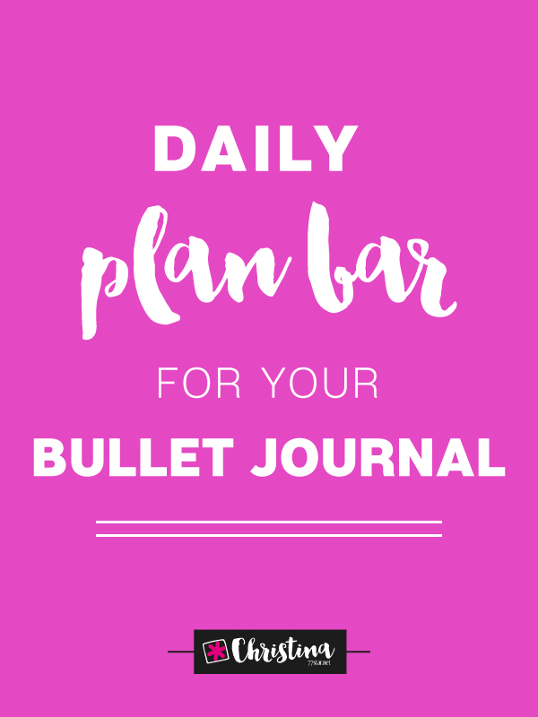 Daily-Plan-Bar-for-your-Bullet-Journal.jpg