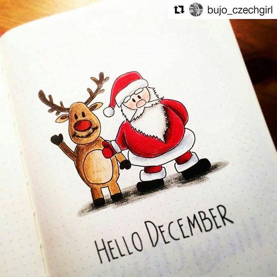 @bujo_czechgirl