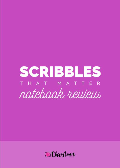 Scribbles-That-Matter-Notebook-Review.jpg