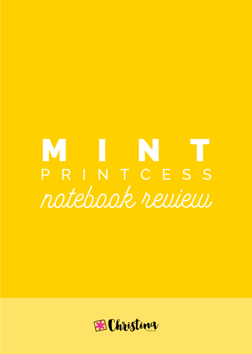 Mint-Printcess-Notebook-Review.jpg