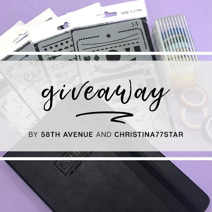 Giveaway Banner 2.jpg