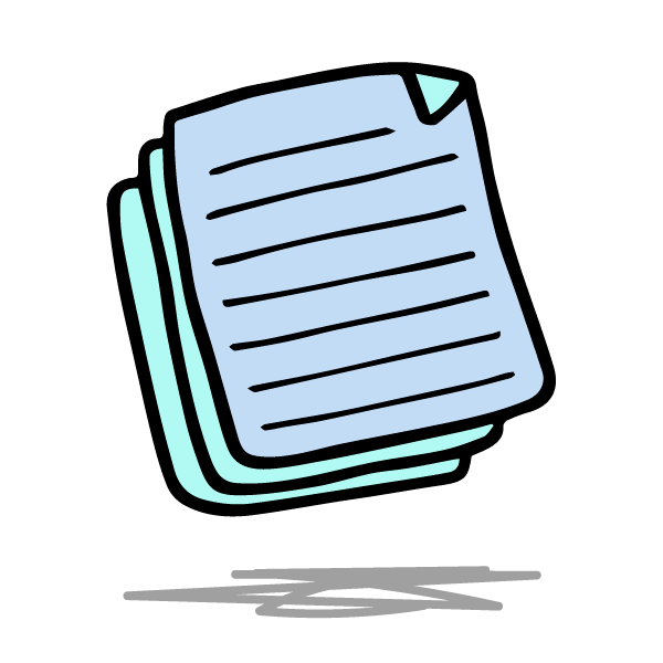 Printable-Pages-Icon.png