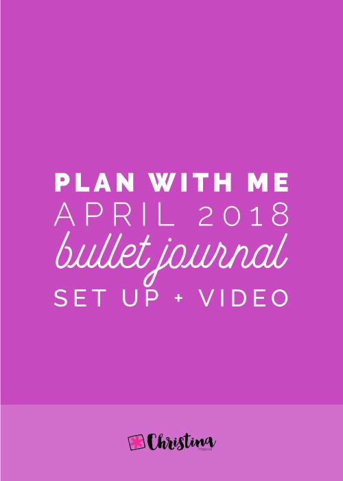 Plan-with-me-April-2018-Bullet-Journal-Setup.jpg
