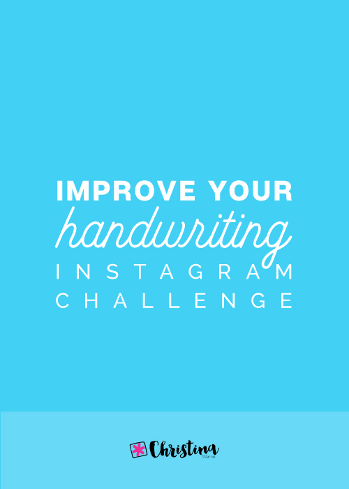 Blog-Post-Improve-Your-Handwriting-Challenge-June.jpg