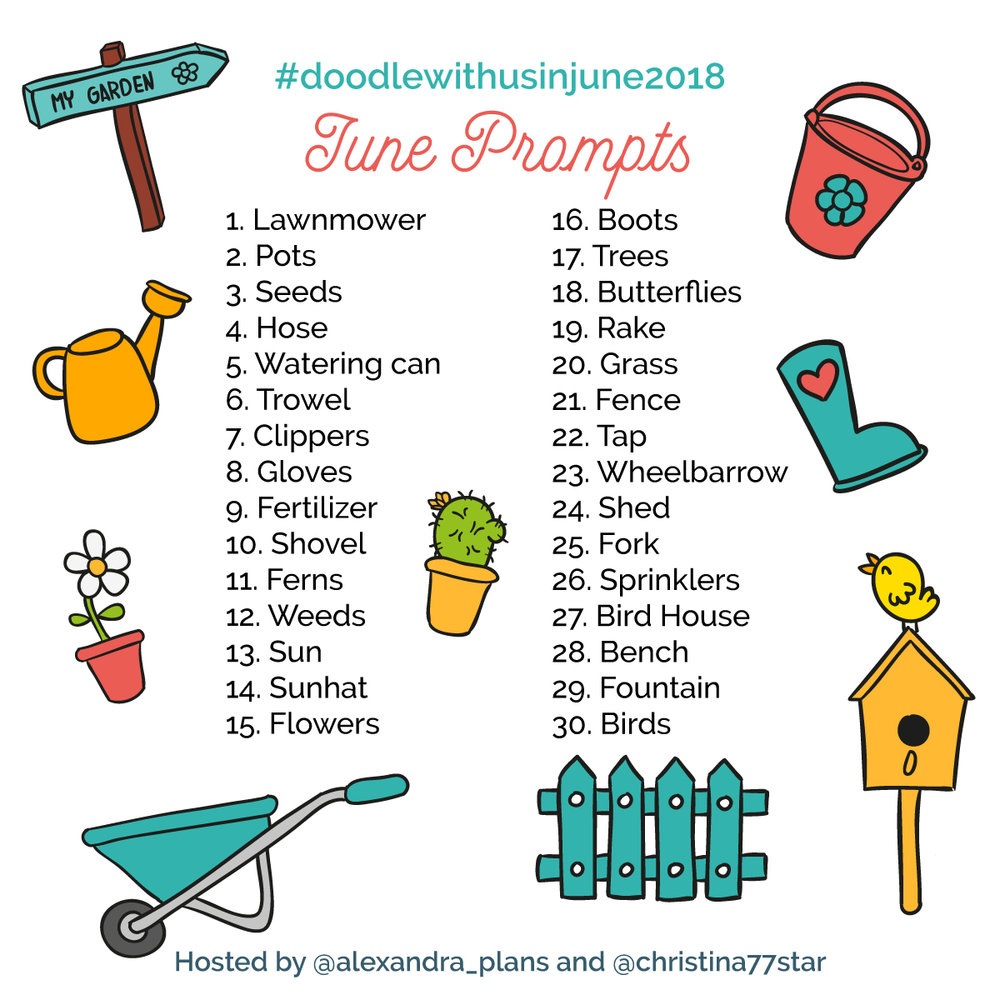Doodle-With-Us-Instagram-Challenge--June-Prompts-2018.jpg