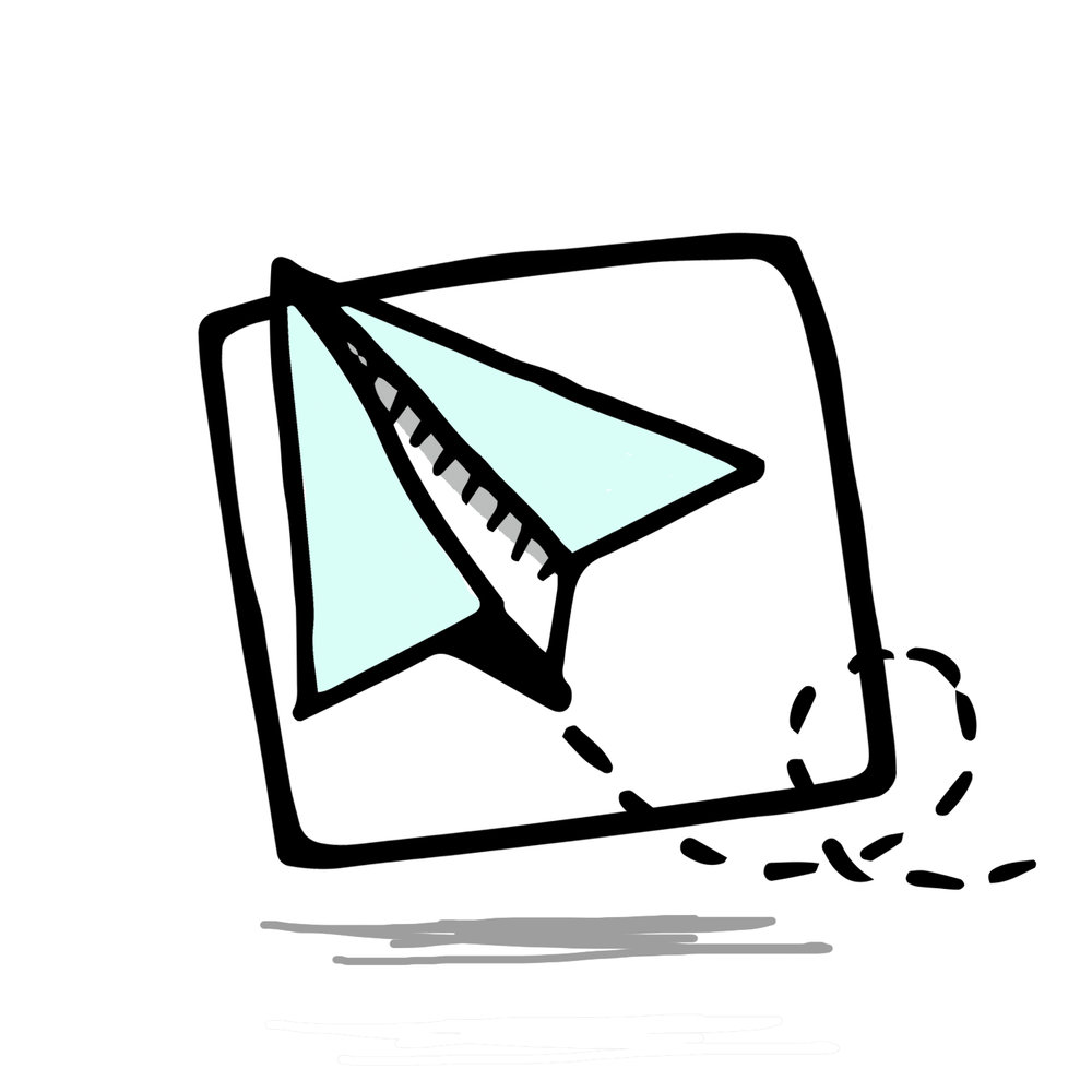 creative journaling course.jpg