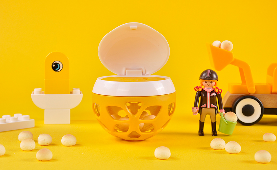 Mero-ELLE-snack ball-mustard-900x553.JPG