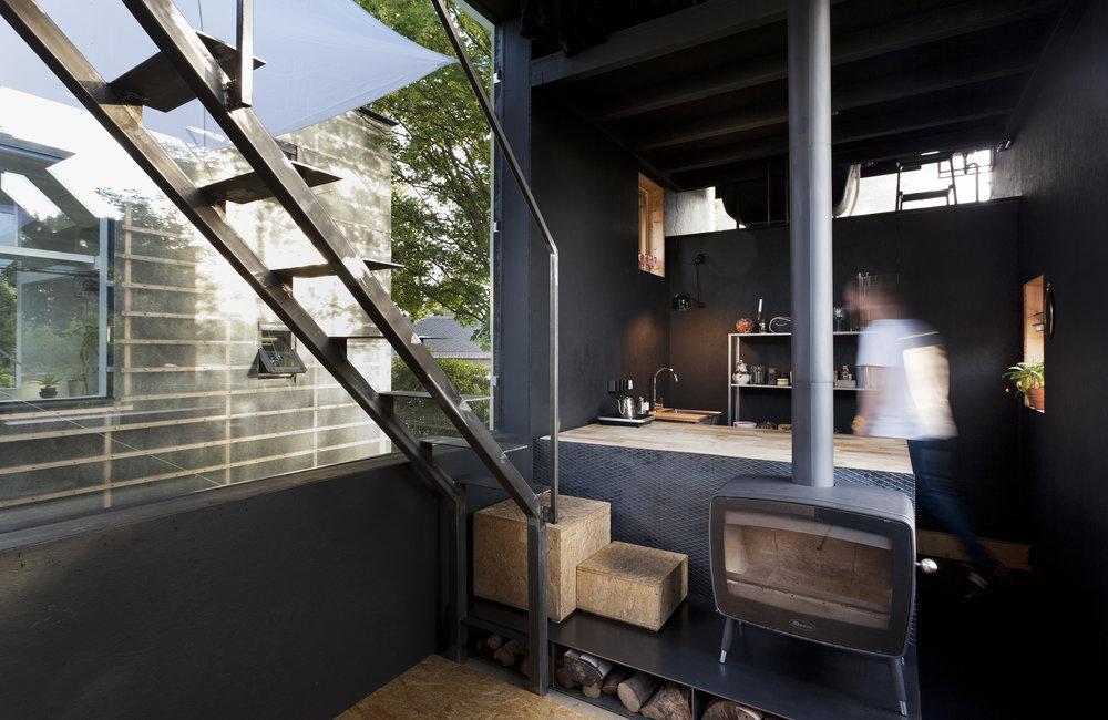 Zen Houses large jpeg (21).jpg