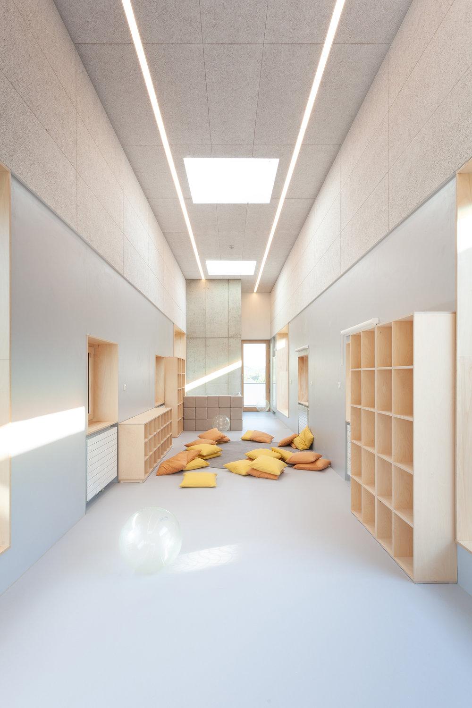 Stolin Architects Kindergarden - photo Alex shoots buildings-5.jpg
