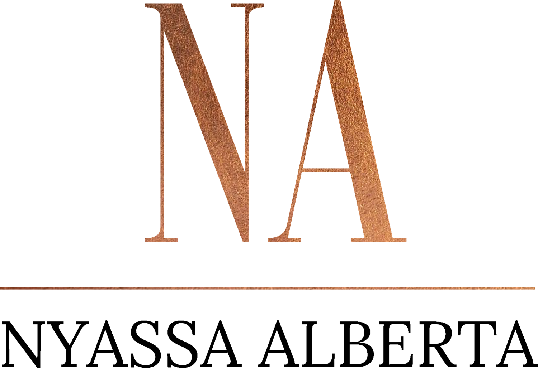 Nyassa alberta welcome about contact solutioingenieria Choice Image