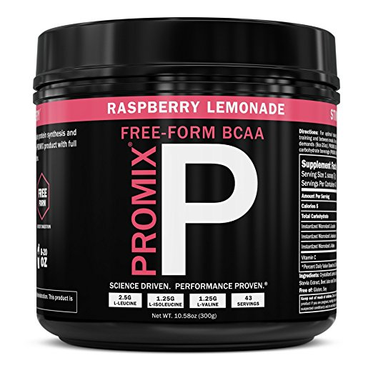 BCAA Muscle Recovery Powder - An excellent way for your body to recover after a tough workout is to replenish with Branch Chain Amino Acids (BCAA). This will help you to avoid muscle soreness and get ready to take on the day! This product also happens to be vegan.