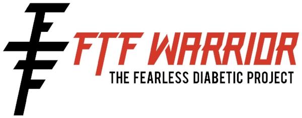 FTF TFDP.jpg