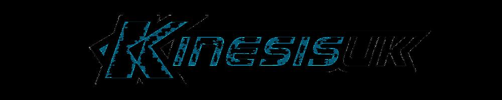 kinesis logo.png