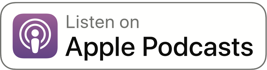 Apple pod.png