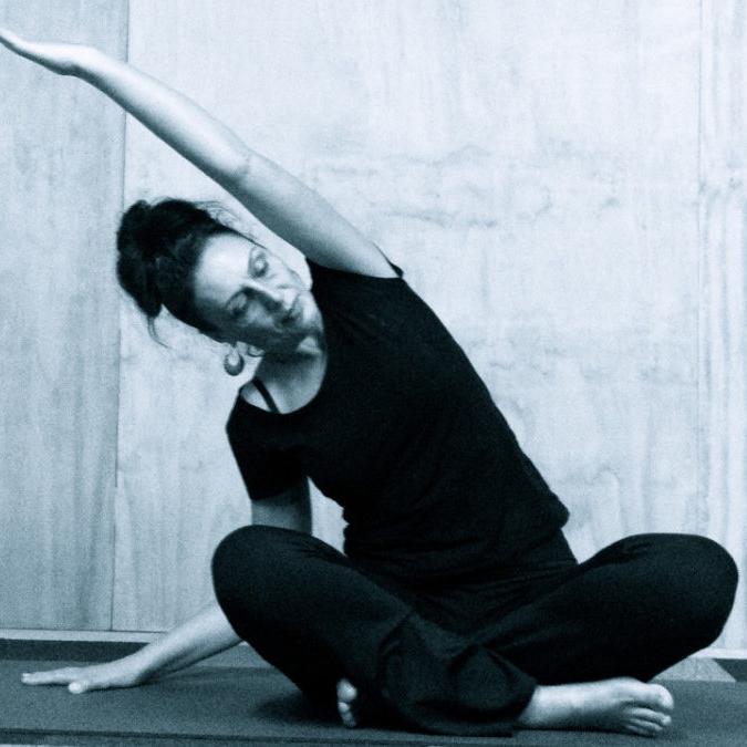 Jo Vernon_Hutt Yoga_Jan18.jpg