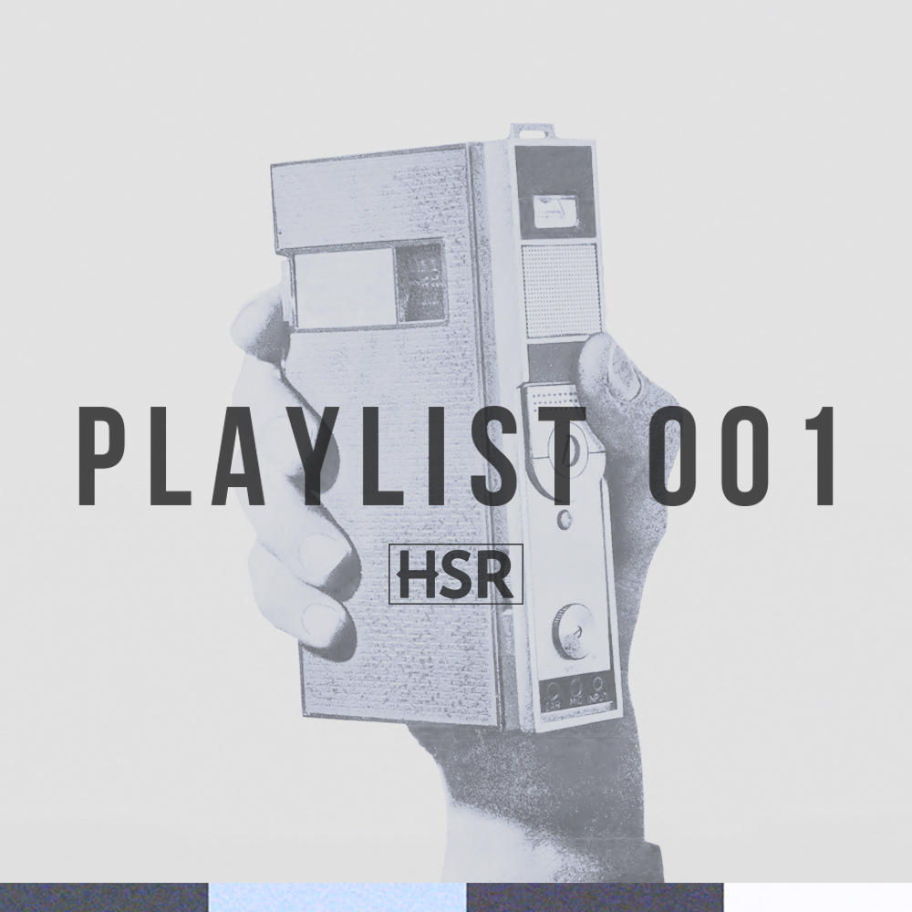 PLAYLIST-001 HSR WEEK 4.jpg