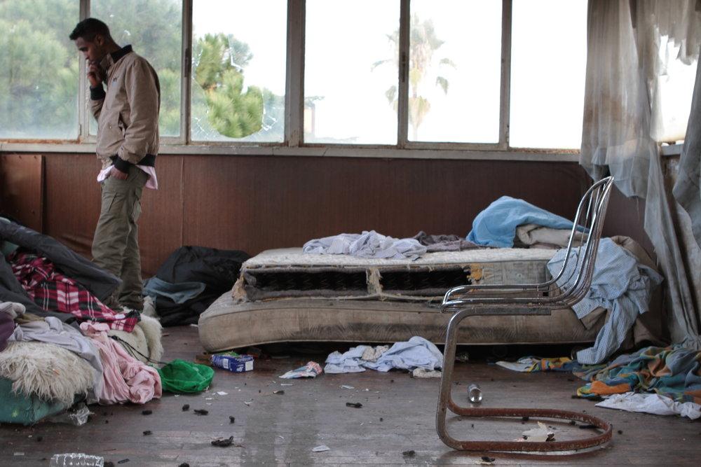 ex ambasciata somala (2).JPG