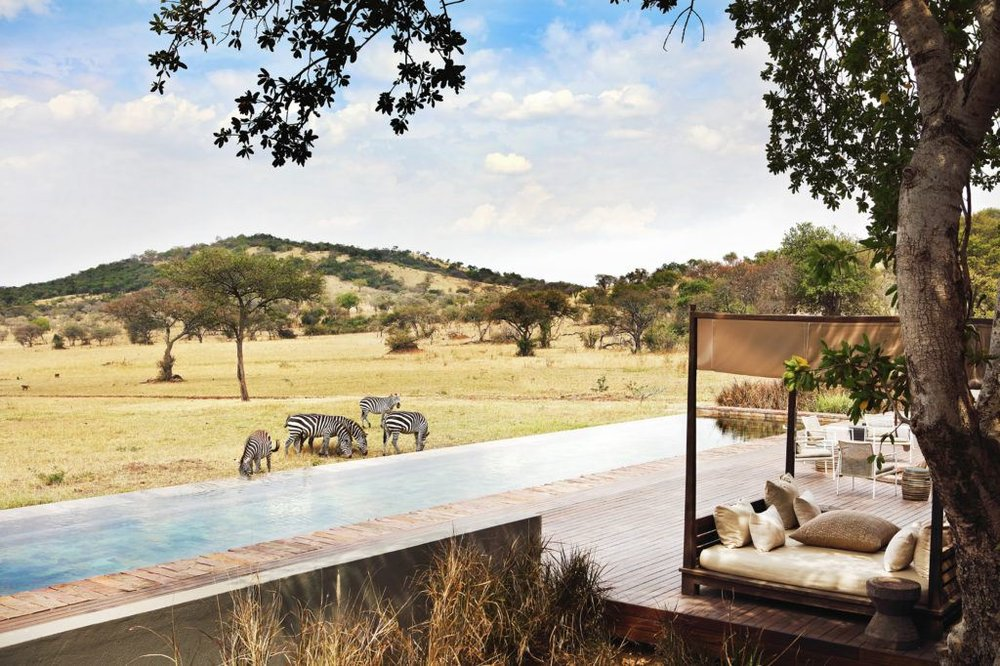 Image by: Singita