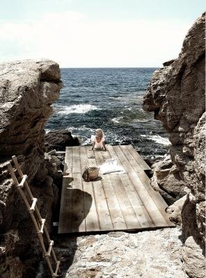 PDP-MBO-tab-san-giorgio-mykonos-beach-x2-09.jpg