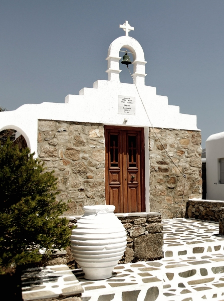 PDP-MBO-tab-san-giorgio-mykonos-architecture-church-x2-06.jpg
