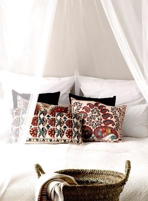 PDP-MBO-tab-san-giorgio-mykonos-bedroom-interior-design-detail-x2-10.jpg