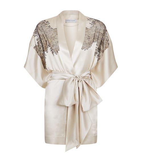lace-trim-silk-kimono_000000005629194002.jpg