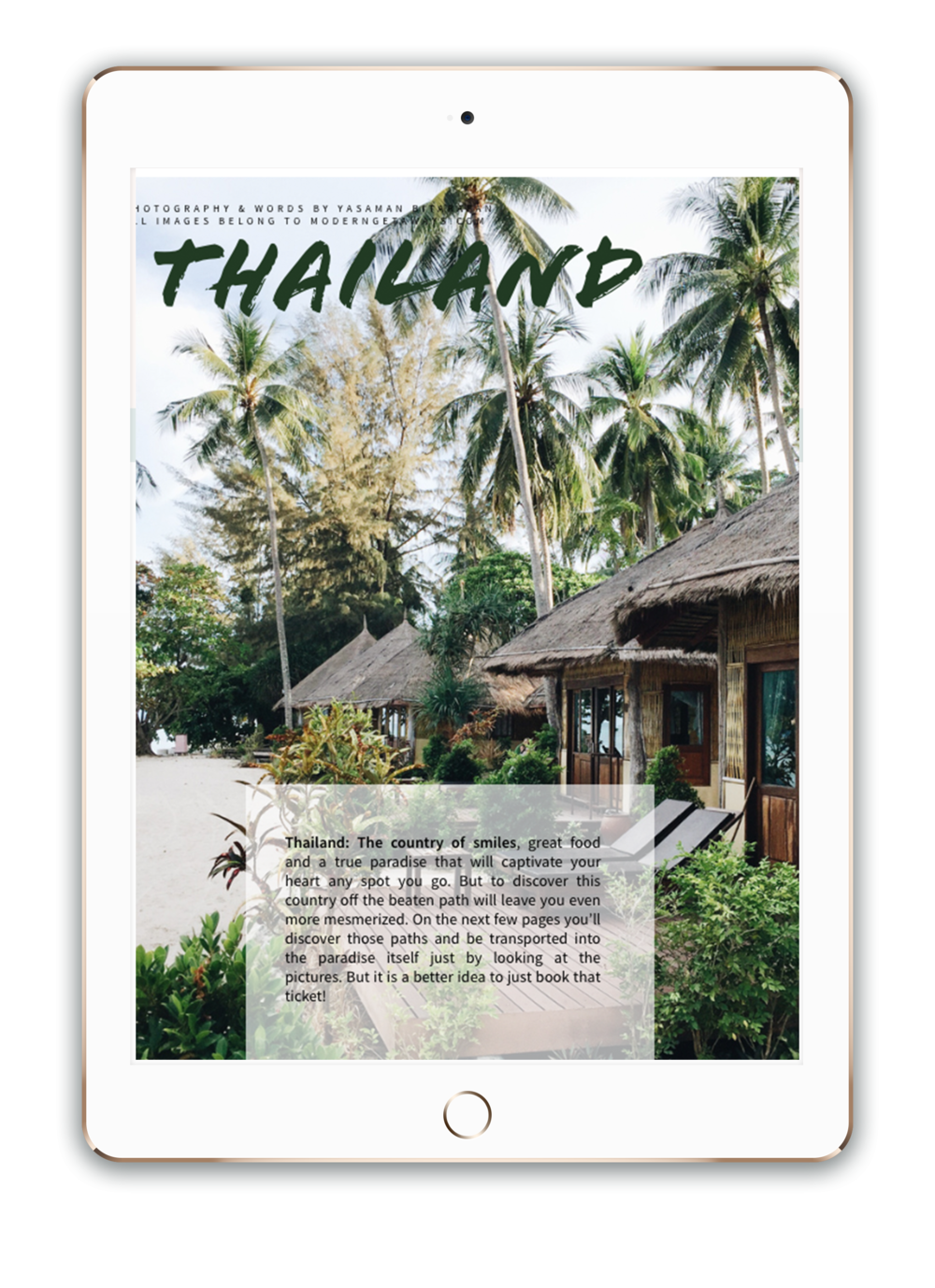 ipad_issue1-thailand.png