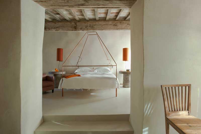 Il-Pozzo-room.jpg