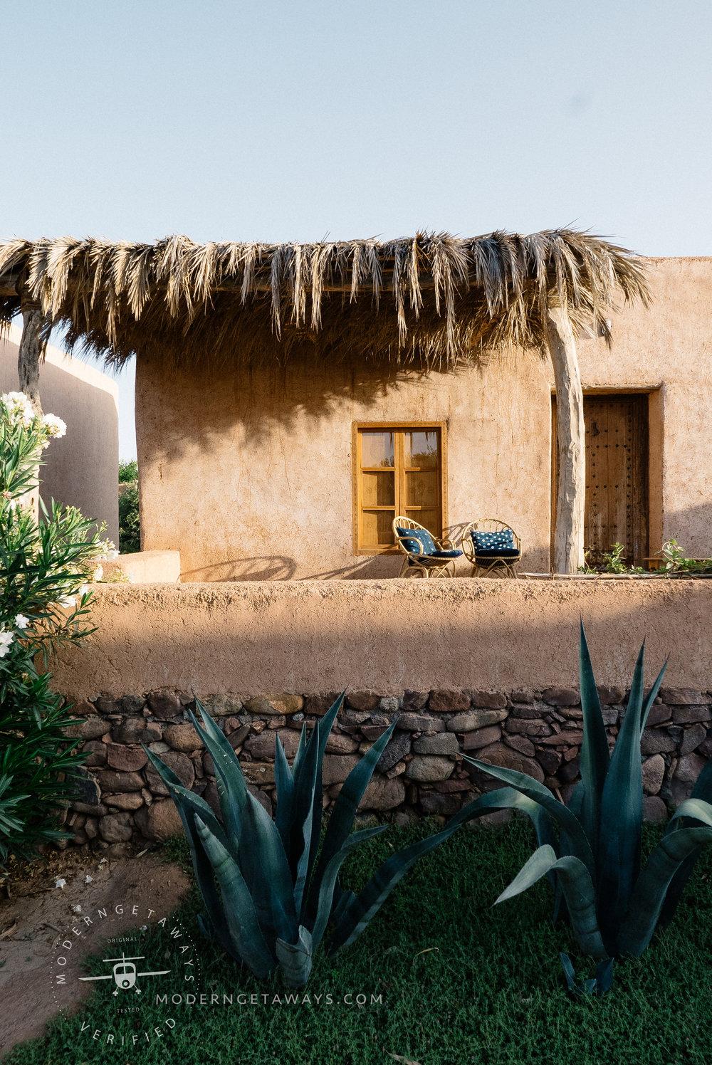 Berber-Lodge-Morocco.jpg