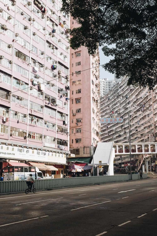 OpiumTeahouse_HongKong_DSCF8931.jpg