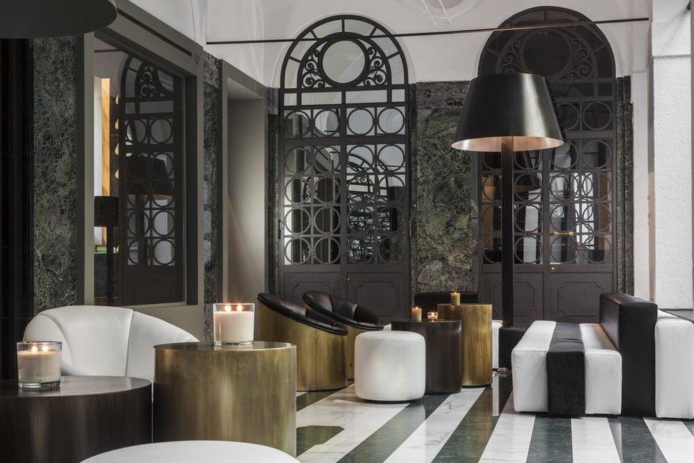senato_hotel_review_lobby_2_modern_getaways.jpg