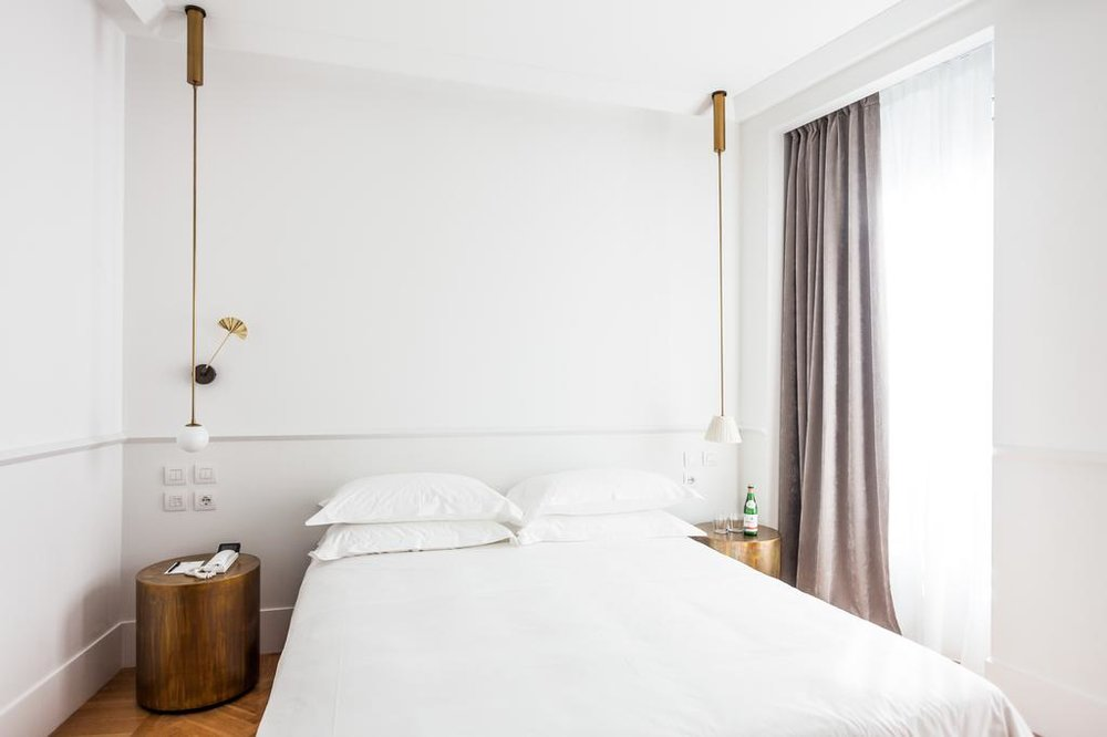 senato_hotel_review_room_modern_getaways.jpg