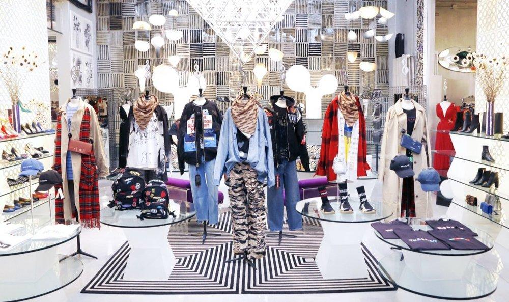 10corsocomo_stay ahead of trends in new york_ModernGetaways.jpg