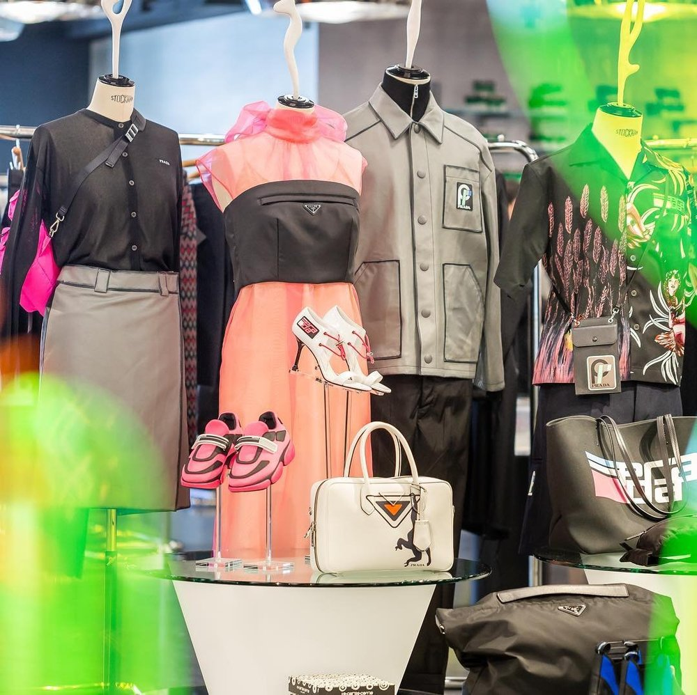 corsocomonewyork_Trendsetters Shop in NY_Modern Getaways.jpg
