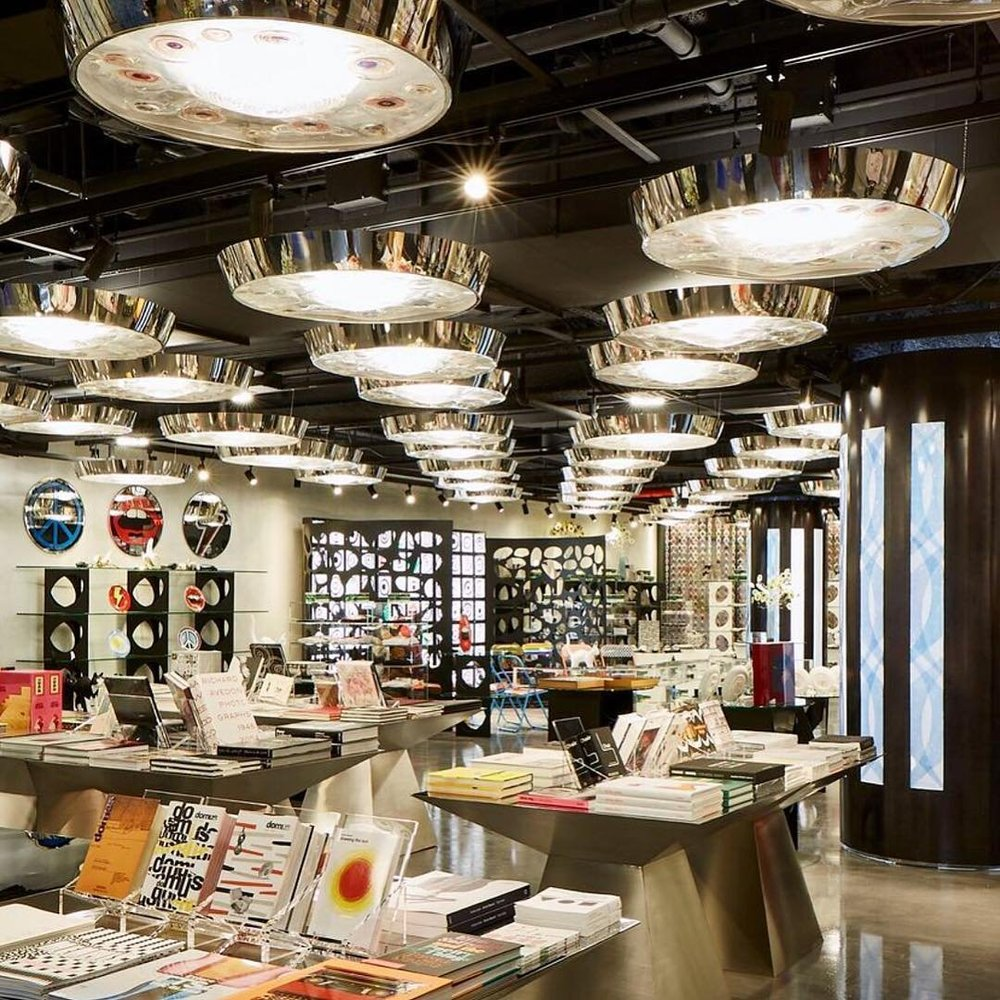 corsocomonewyork_Trendsetters Shop in NY2_Modern Getaways.jpg