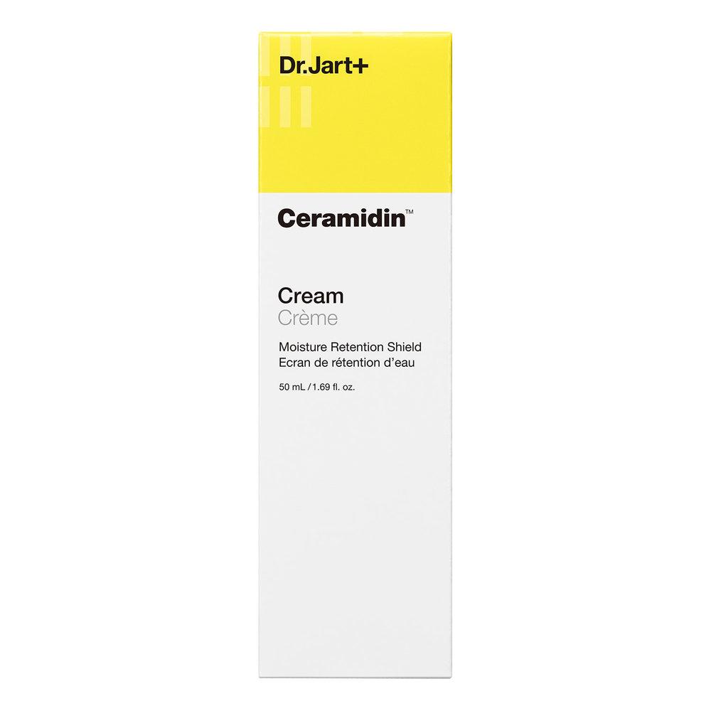 dr jrt Ceramidin Cream_long haul skin secrets_modern getaways.jpg